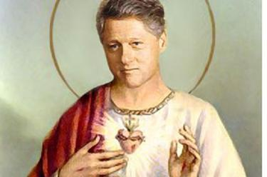 Clinton_saintclintoncom_03_1