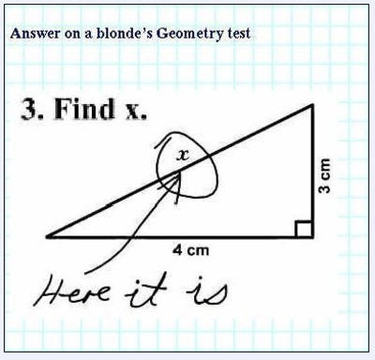 Cori_blonde_geometry_test