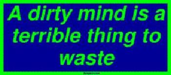 Dirty_mind_1
