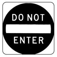 Do_not_enter_37