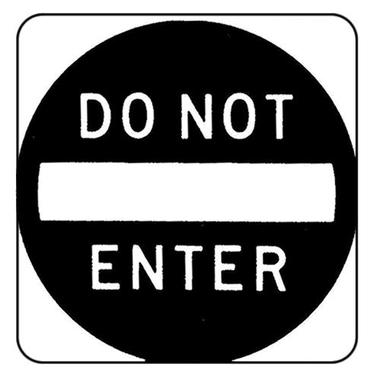 Do_not_enter_45