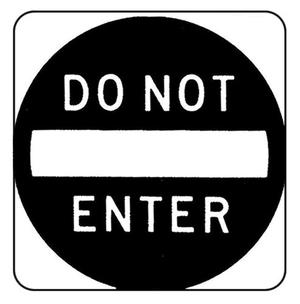 Do_not_enter_48