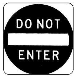 Do_not_enter_57