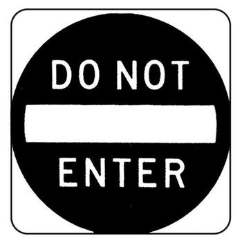 Do_not_enter_7