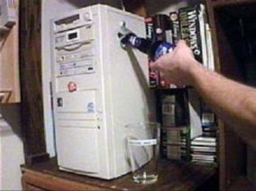 Drunk_alcoholic_computer