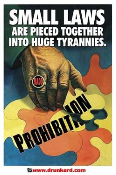 Drunk_prohibitionpuzzle