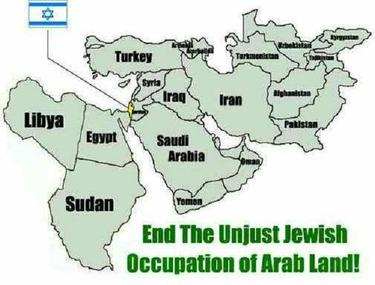 End_unjust_occupation_of_arab_land_israe_1