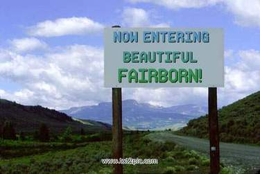 Fairborn_beautifulsky
