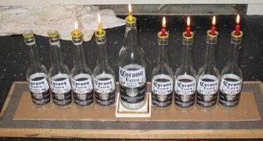 Holiday_corona_menorah