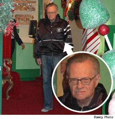 Holiday_larry_king_grinchass