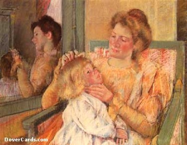 Holiday_mary20cassatt_mother20combing20h