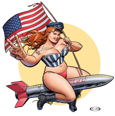 Holiday_patriotic_wwwlestoilnet_usagirl