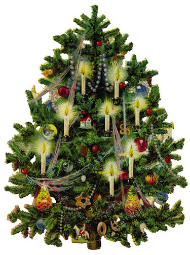 Holiday_tree_995062296