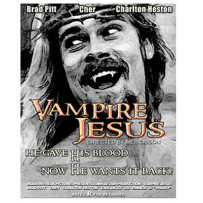 Holiday_vampirejesus
