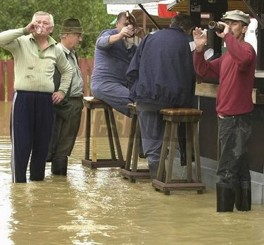 Irish_floods_image001
