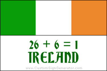 Irish_slogan