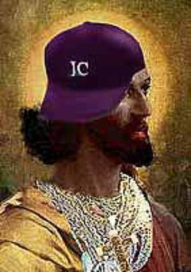 Jesus_black_jc4