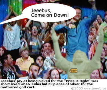 Jesus_jeeebus_new01_priceisright