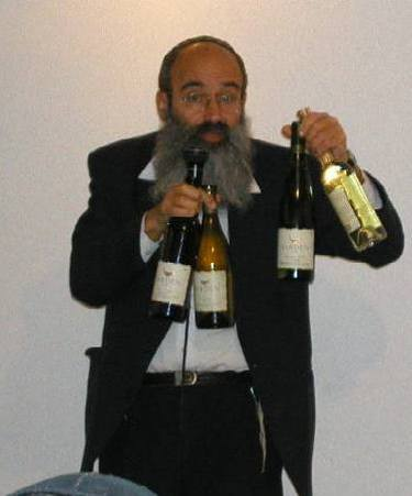 Jewish_rabbi_wine