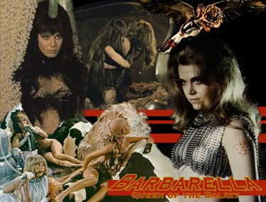 Movie_barbarella_wall_paper