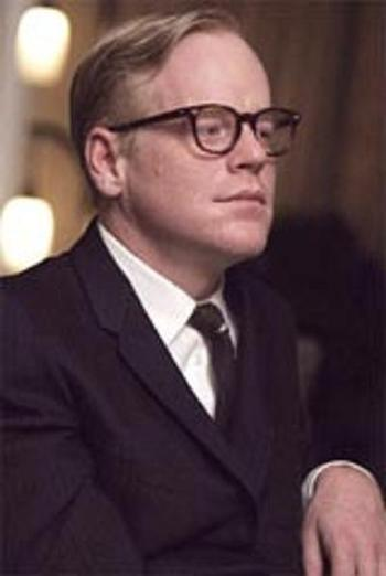 Movie_capote_hoffman