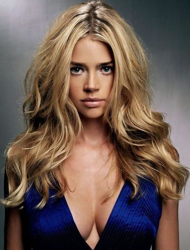Movie_denise_richards_dr01