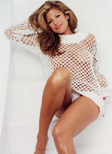 Movie_eva_mendes