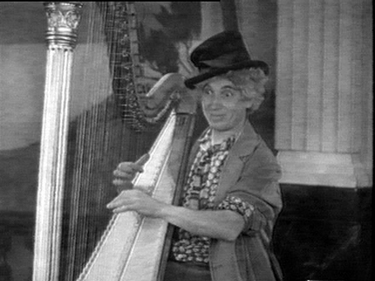 Movie_harpomarx1