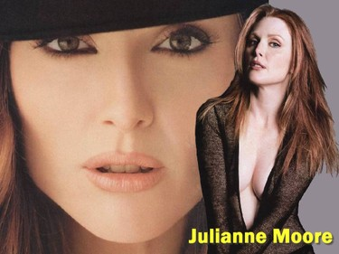 Movie_julianne_moore_3