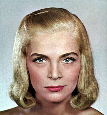 Movie_lizabeth_scott