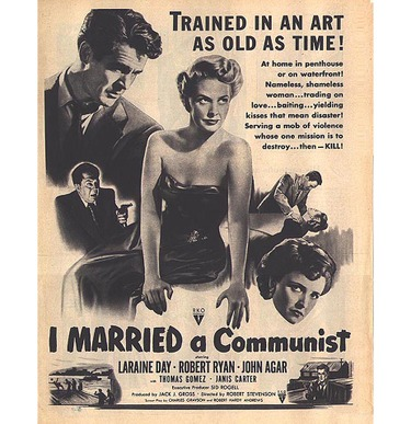 Movie_married_a_commie35