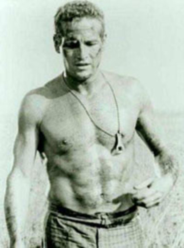 Movie_paul_newman11_2