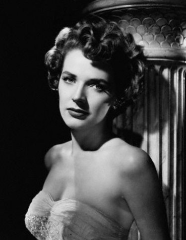 Movie_polly_bergen01