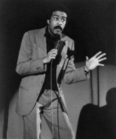 Movie_richardpryor