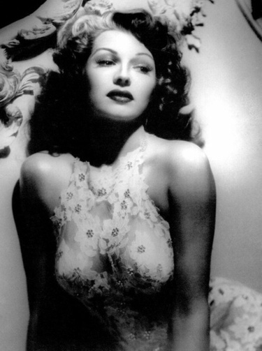 Movies_rita_hayworth004a