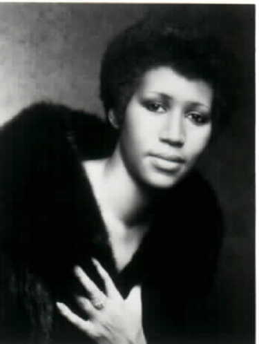 Music_arethafranklin