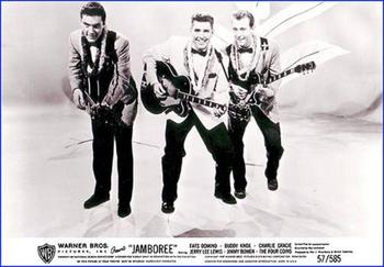 Music_buddy_jimmy_bowen_jamboree