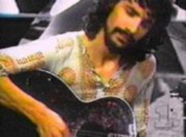 Music_catstevens_20060329