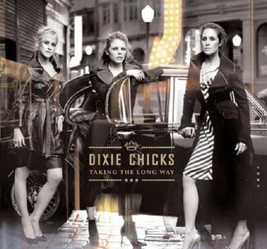 Music_dixie_chicks4x4_1