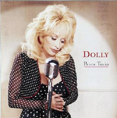 Music_dolly_18