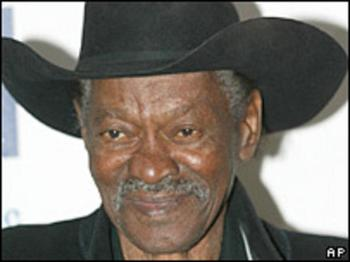 Music_gatemouth_brown_1