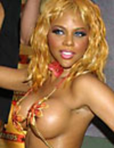 Music_lilkim