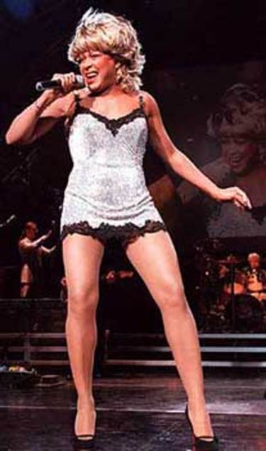 Music_tina_turner_live_1