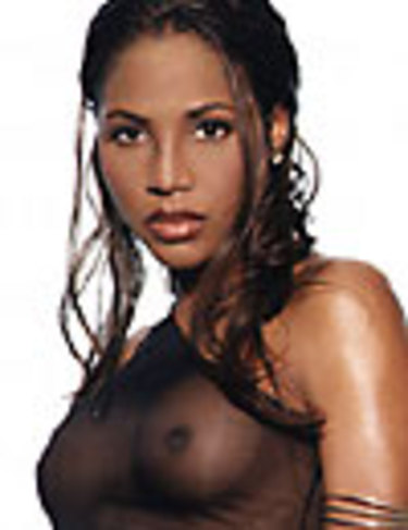 Music_tonibraxton