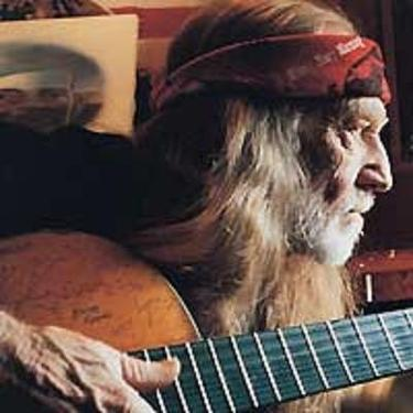 Music_willienelson_200x200_1
