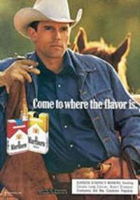 New_21_marlboro_man