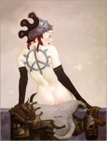 Pinup_1xxx_0954_brom_peacemed