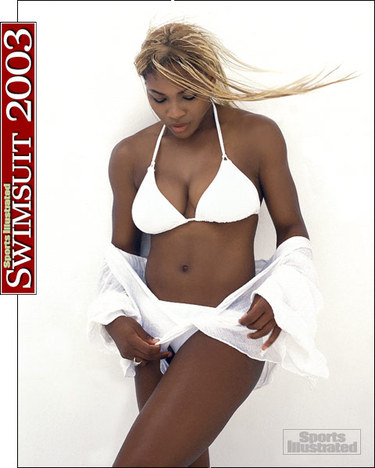 Pinup_serena_williams_01_1