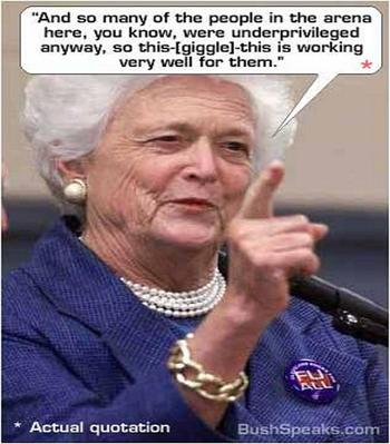 Poetz_barbara_bush_underprivileged
