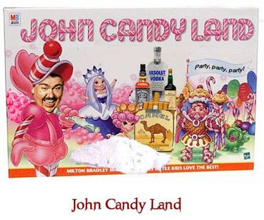 Toys_candy